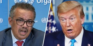 https://media.telemundo51.com/2019/09/tlmd-doble-tedros-trump-w343.jpg?fit=1200%2C675