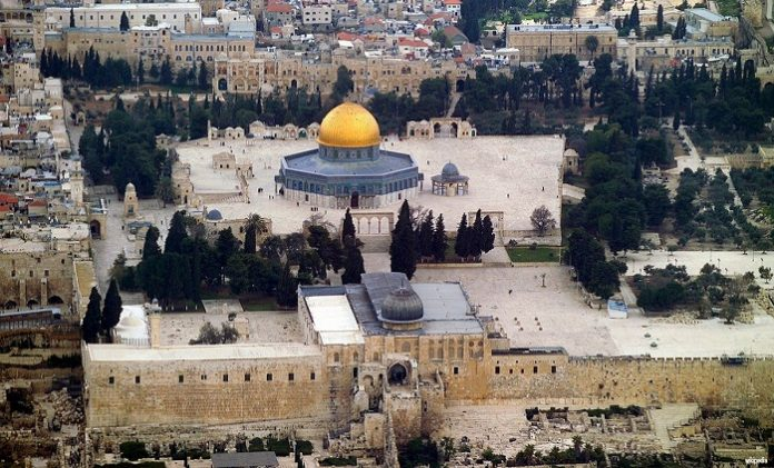 https://i2.wp.com/www.middleeastmonitor.com/wp-content/uploads/2016/04/Al-Aqsa-mosque-and-Dome-of-the-Rock-ariel-view.jpg?resize=1200%2C800&quality=85&strip=all&ssl=1
